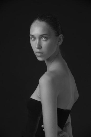 Vaughan Elizabeth
