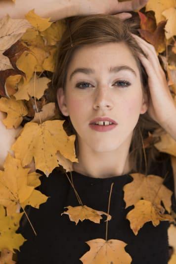 Amelia A
