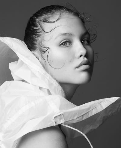 Gigi Ansley