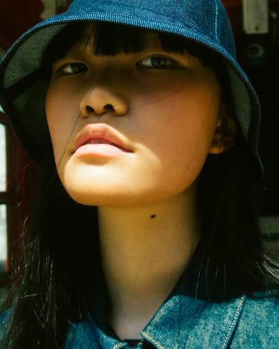 Isabella Xu