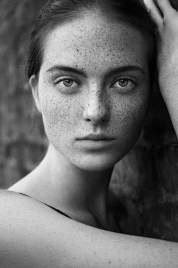 Katja Kastrun