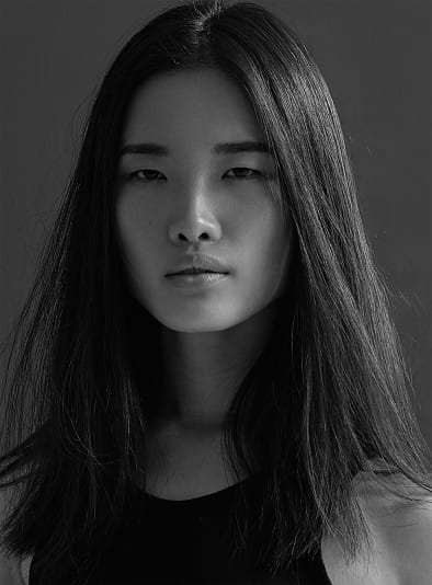 Wan Yu