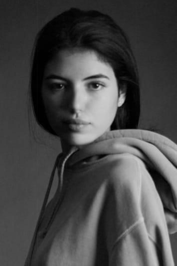 Jenna Marciano