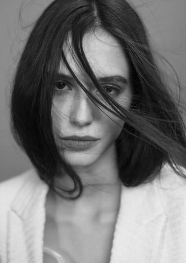 Ksenia Koval