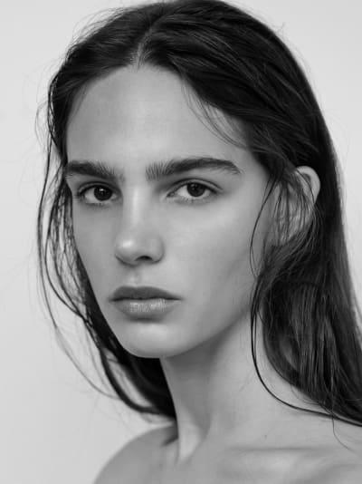 Matilde Buoso