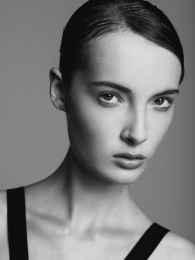Giulia Bonetti