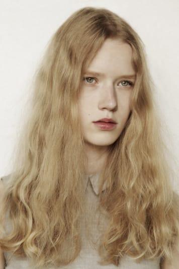 Hannah Liisa Reimann