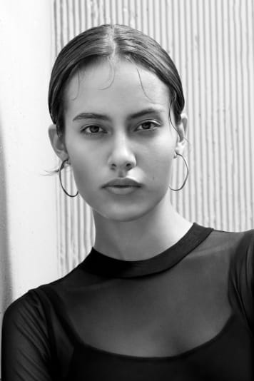 Claudia Olivos