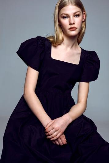 Elisia Johansson