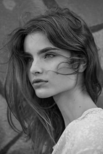 Zoe Nagtegaal