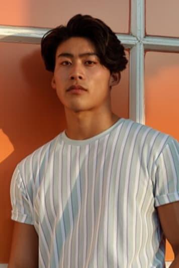 Niq Chen