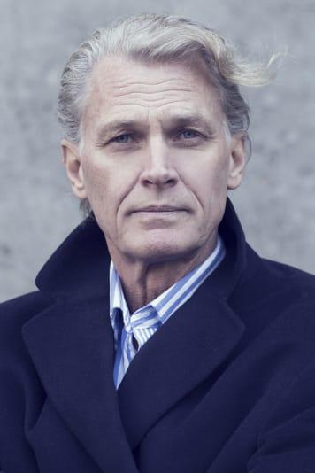 Johan Rehnberg
