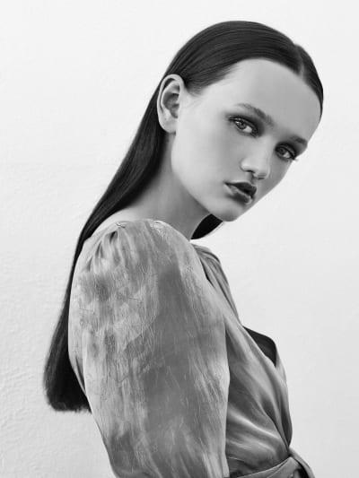 Hanna Blake