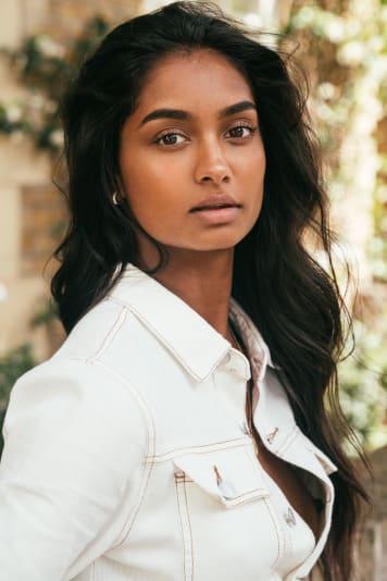 Sachi Patel