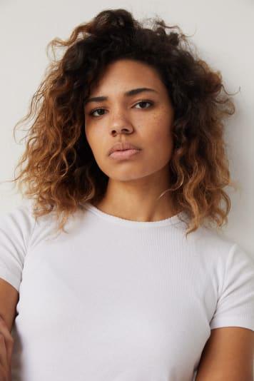 Victoria Brooks