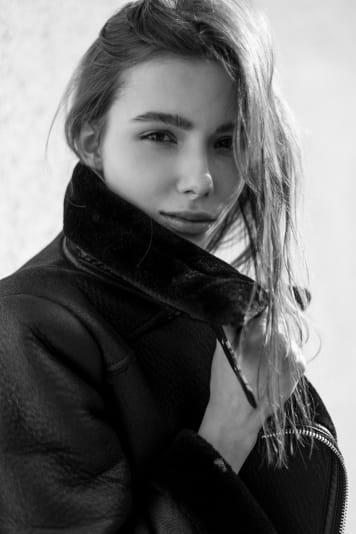 Alisa Krutko