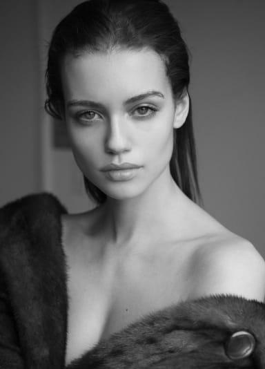 Elle Trowbridge