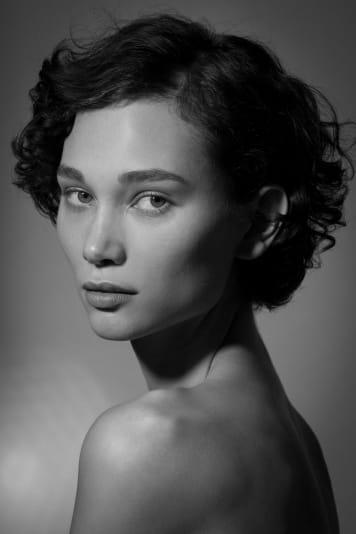 Laurel Kidd
