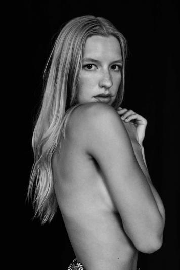 Emma T
