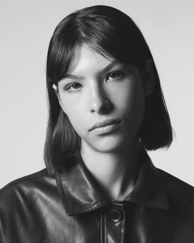 Noemi Vallarelli