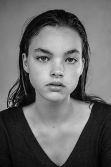 Nina  Keller