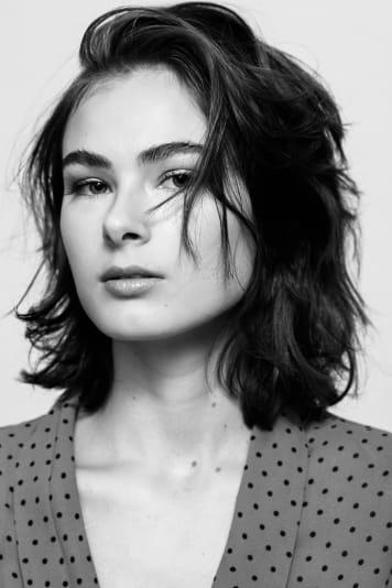 Sarah Tegart