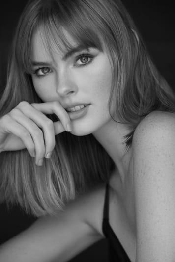 Megan Welsh