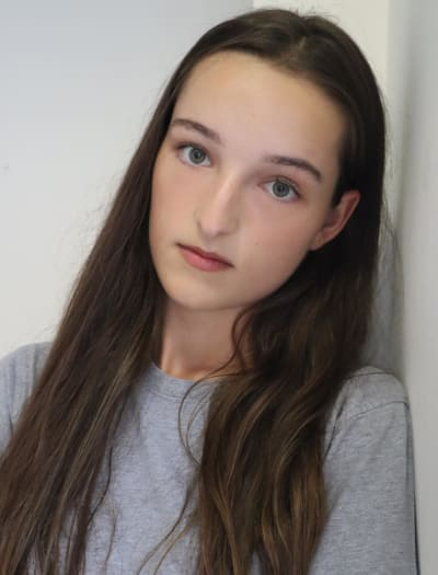 Scarlett Smith