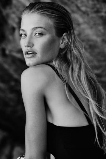 Candice Lee Jolliffe