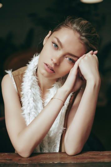 Adriana Mockovciakova