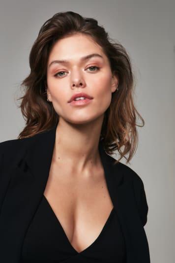 Marcela Vivan