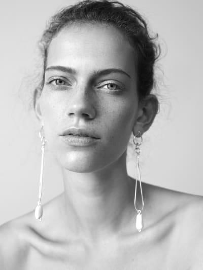 Carolin Sunderhauf