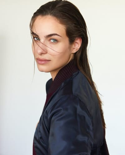 Paulina Fuchs