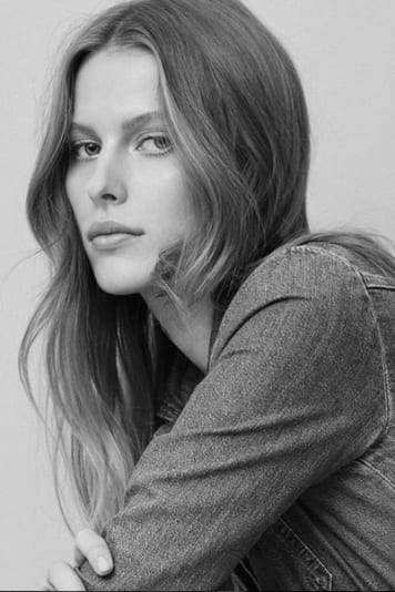Jasmin Olsson
