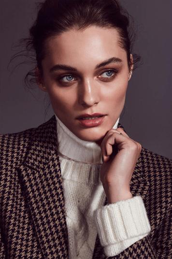 Leoni Hoeller