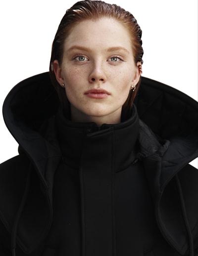 Margarita Maslyakova