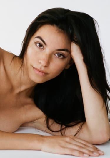 Laurel Thoma