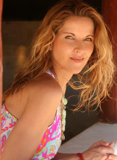 Sasha Rionda
