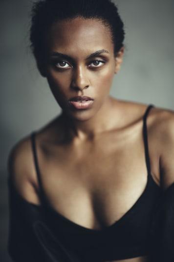 Camille Lewis
