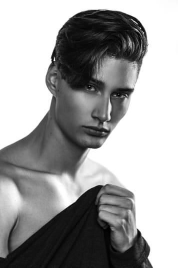 Evan Orzechowski