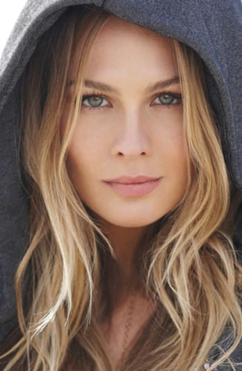 Caitlin Manley
