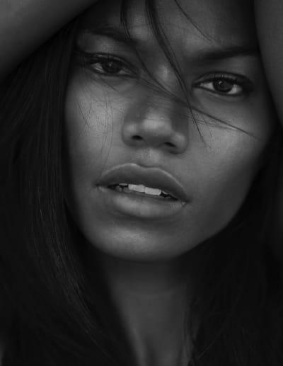 Sherica Maynard