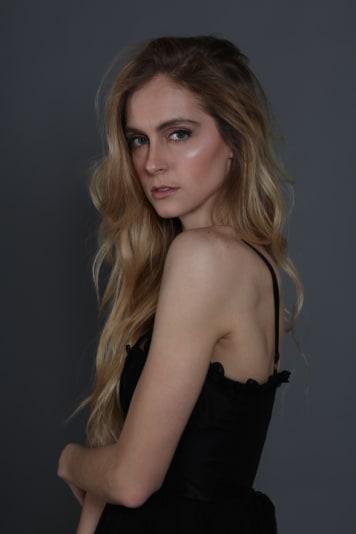 Maggie Ellington