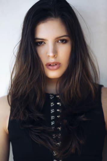 Amalia Londono