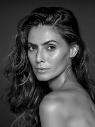 Jessica Orr