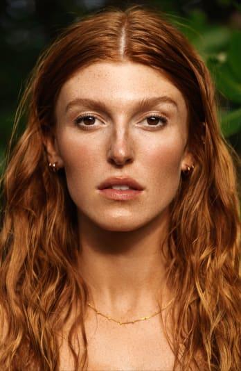 Kate Krueger