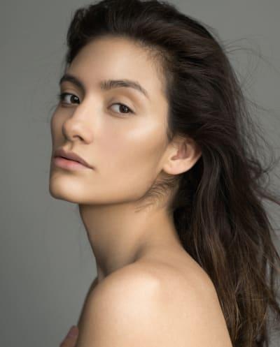 Miranda Carranza