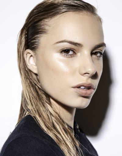 Alessandra Grabowski