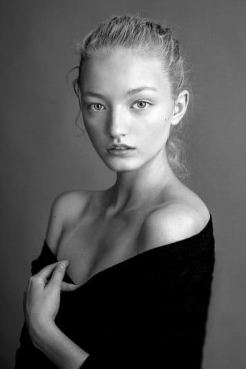 Katherine Konlin