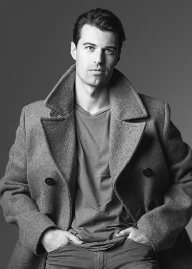 Brad Meyer